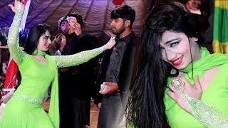 Kisi Din Banoongi Main || MEHAK MALIK || Bollywood Dance 2020