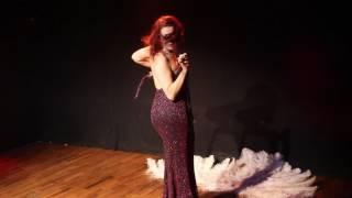 Video The Big Tease - Stripper download MP3, 3GP, MP4, WEBM, AVI, FLV Agustus 2017