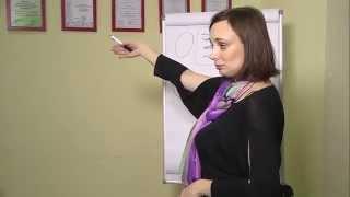 видео Как получить скидку на покупку жилья