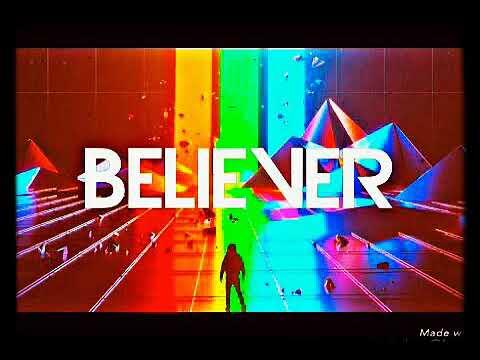 Imagine Dragons - Believer RINGTONE