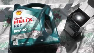 видео Чем отличается моторное масло для бензинового и дизельного двигателя
