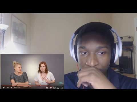 THIS CHICK NEEDS HELP..... | Roommates Take Truth Serum For The First Time REACTION !!!!!!!