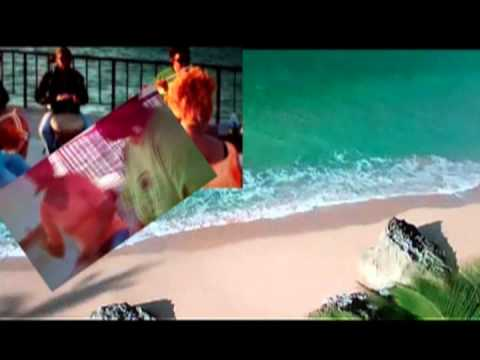 Lynn's Seaside Blues mp3