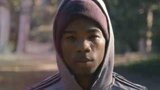 Destinazione Rio 2016:  Made in Italy - Lacrime e oro, la lotta di Frank Chamizo