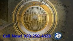 Global Solutions Appliance Repair NYC - Dryer Repair Services