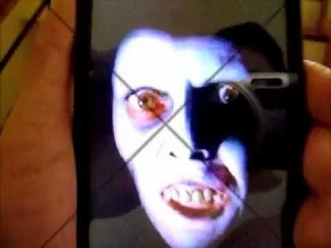 GhostCall! Ghost Phone Call Prank  Free Android App
