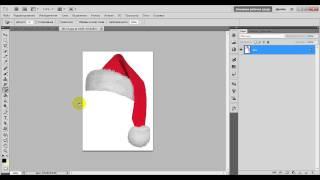 Уроки фотошопа: Как добавить на фото клипарт