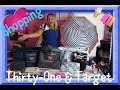 HAUL VIDEO | THIRTY-ONE & TARGET