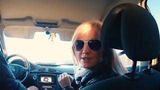 дорога к Энерджи диет (Energy Diet) Narva