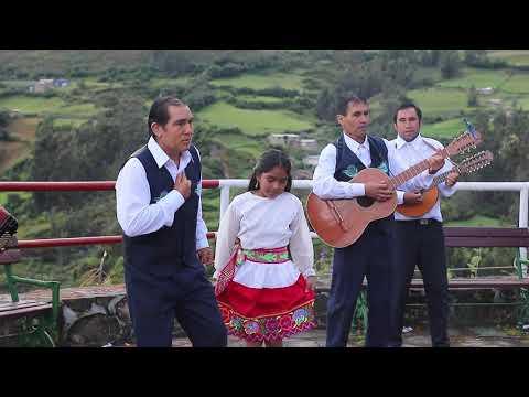 Huandovalinita - los ENGREIDOS DE PUSACCOCHA