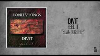 Divit - Sewn Together (Rise Records back catalog circa 2001)