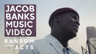 Changing how you think about sound | Natural Reverb by Jacob Banks | Music Short | Random Acts