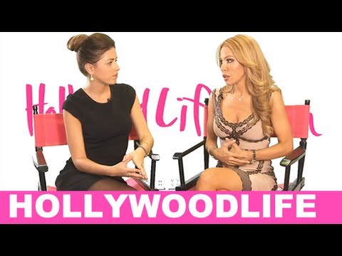 Lisa Hochstein's Baby Woes - Real Houswives Of Miami