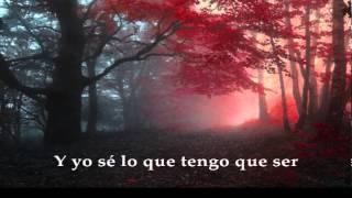 Celine Dion & Bee Gees - Immortality (subtitulos en español)