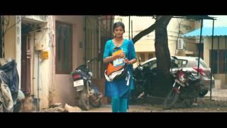 Poriyaalan - Trailer