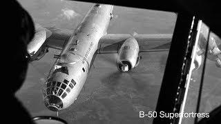 Happy 70th birthday, U.S. Air Force! Boeing Is Proud to Partner in Breaking Barriers