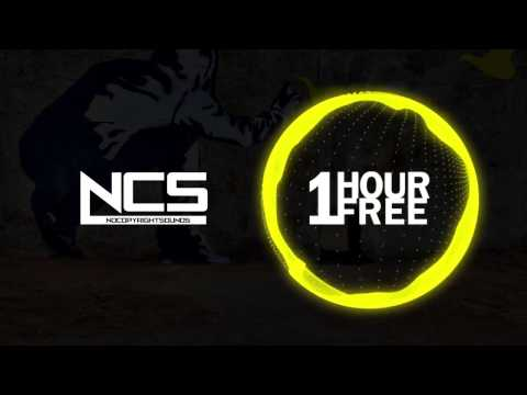 CULTURE CODE - MAKE ME MOVE (feat. KARRA) [NCS 1 Hour]