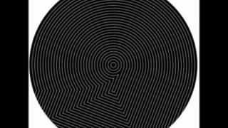 Martin Dawson, Jay Shepheard-Cut A Hole