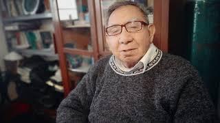 Reflexión a cargo de Fr. Ángel Castro, OP.