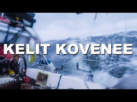 Atlantin yli Itämerellä - kovaa keliä | osa 6 - YouTube