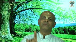 Introduction to Bhagavat Gita (Marathi) Bhagavad Gita Series - 01