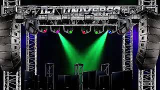 DJ UNIVERSO MIX 70s 80s 90s 00s DÉCADAS GREATEST HITS DANCE ANTRO MIX GOLDEN MUSIC MIXES YOUTUBE-19