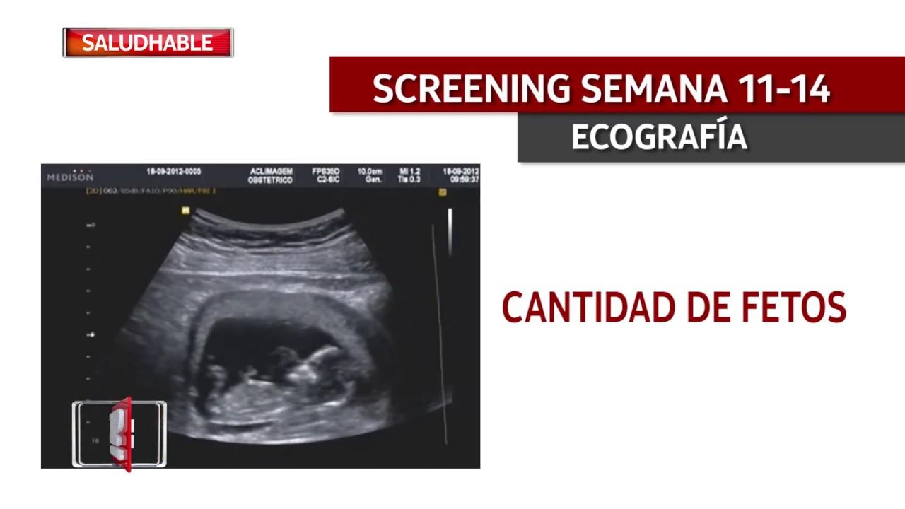 screeningul de enterobioză pentru copii  ce este