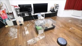 Eufy Robot Vacuum Robovac 11