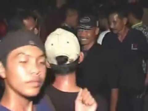 Kencang Abis Remix Pesta Panen Kita OT PESONA Live in Banu Ayu Part 2
