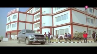 AK47 Guru Randhawa Ft. Parmish Verma 2 (Full Video Song) Latest Punjabi Songs 2016