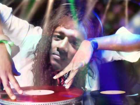 dj rabin rbn rascle remix