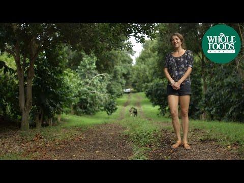 Mahina Mele Farms l Local Love l Whole Foods Market