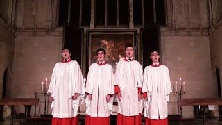 King's College Choir announces major change(Find more at www.kingscollegerecordings.com Released on April Fool's day, April 1 2014. ---- If you're considering a choristership at King's for your son, ..., 2014-03-31T23:30:13.000Z)