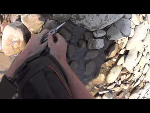 ловля тайменя в башкирии