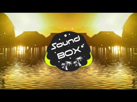 CAN'T STOP THE FEELING! (Megamix) - Justin...