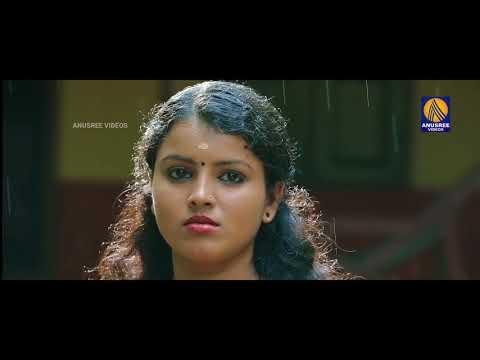 താരക പെണ്ണാളെ Tharaka Pennale Naadan Pattu Video Song