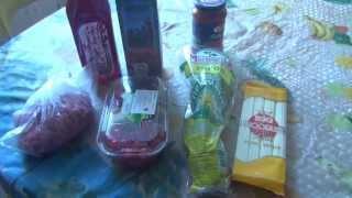 Японская яичная лапша EGG NOODLES SenSoy (запрос)