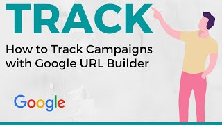 Download lagu UTM Tracking Tutorial Caign tracking with Google URL Builder MP3
