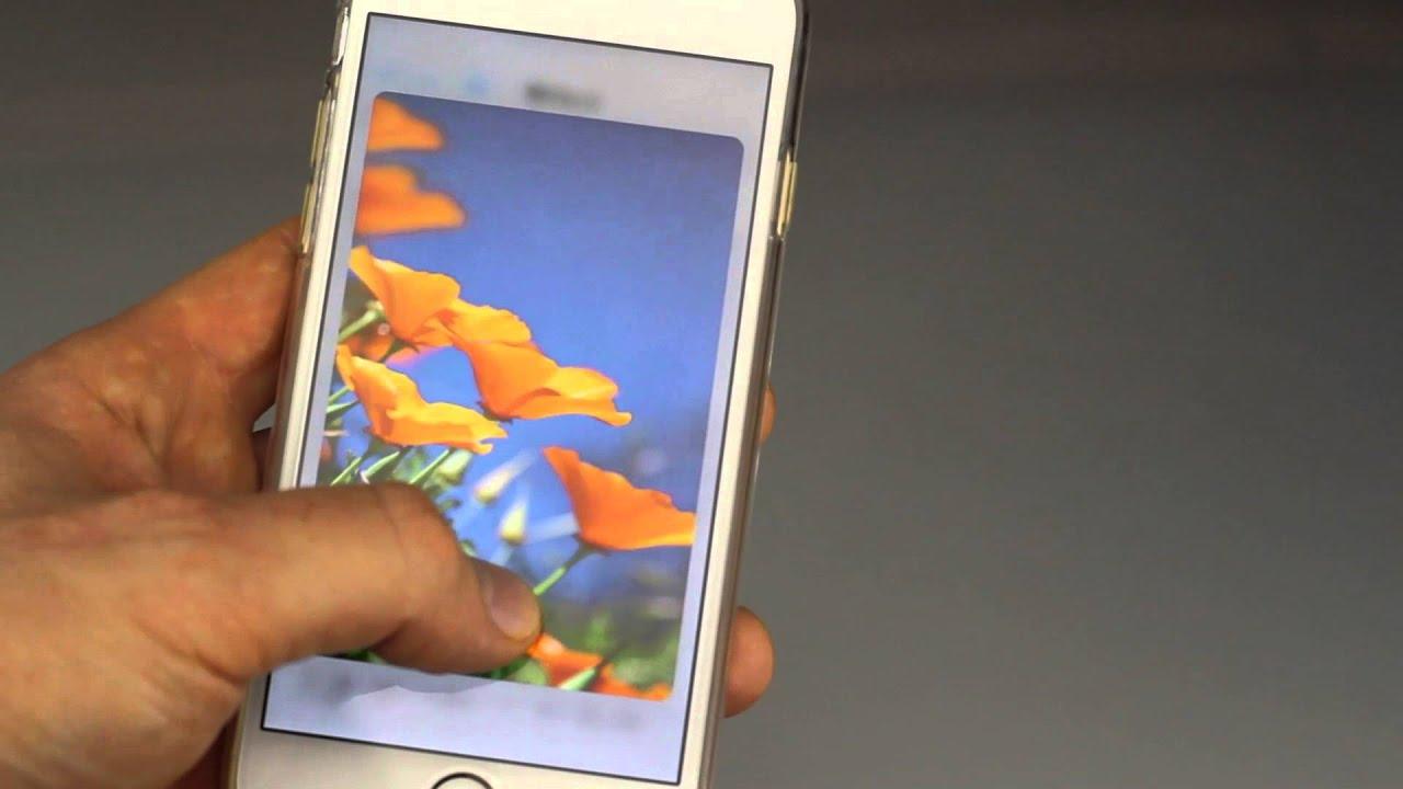 Iphone 6s 16gb 32gb 64gb 128gb beginners guide manual how to use iphone 6s 16gb 32gb 64gb 128gb beginners guide manual how to use iphone part 1 baditri Choice Image