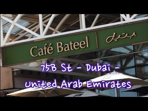 Dubai- UAE Meetup May 11th 7-830pm