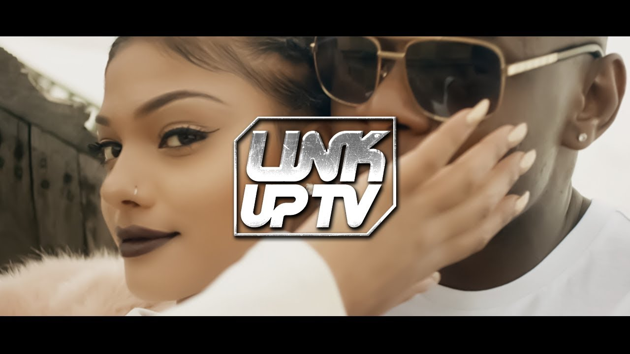 KOMO 'PULL UP' CAUSING AN AFRO WAVE WITH THE RELEASE OF THE OFFICIAL VIDEO