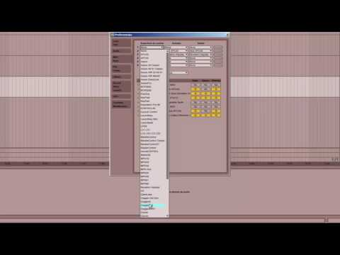 3 - Ableton Live Desde 0  Latencia