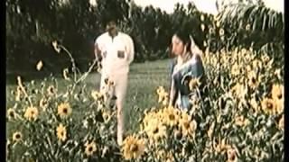 Tamil Movie Song - Naan Sonnathey Sattam - Athikaalai Neram Kanavil Unnai Paarthen