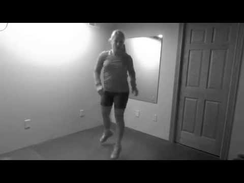 P90X3 in 90 Seconds Triometrics