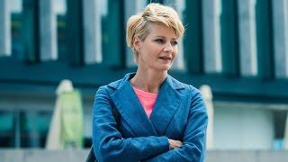 """Kogo wybierze Monika? Oglądaj serial """"Druga Szansa"""" już dzisiaj o 21:30 w TVN!"""
