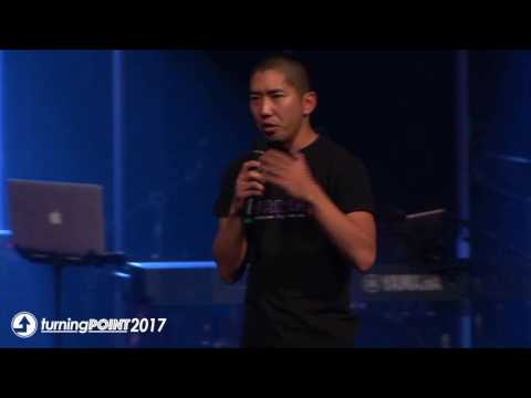 Turning Point 2017 | I Believe - Alika