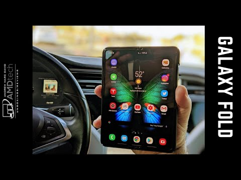 samsung-galaxy-fold-review:-i-bought-one-for-$1499,-should-you?