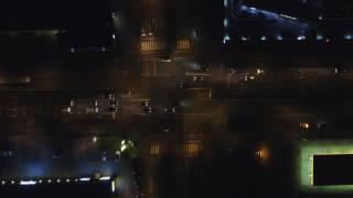 Traffic Breda time-lapse #KeepOnDroning