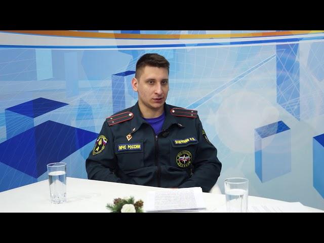 Гость в студии. Роман Дудченко
