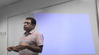 Kp System and sub sub Lord Theory - Astrology - Lecture in Mumbai - Stafaband